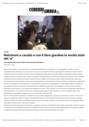 corrieredellumbria.corr.it_08ott19