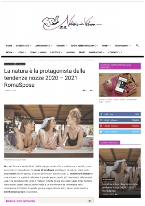 www.notizieinvetrina.it_09ott19