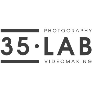 35 LAB - Photography and Video Making