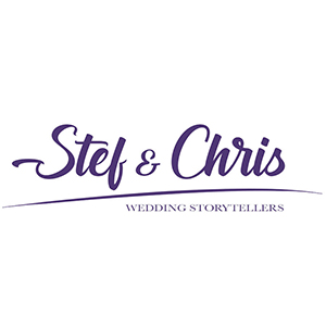 STEF & CHRIS