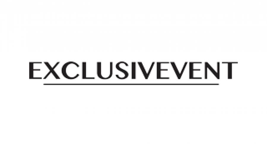 EXCLUSIVEVENTS