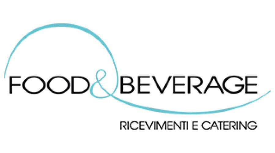 FOOD & BEVERAGE RICEVIMENTI