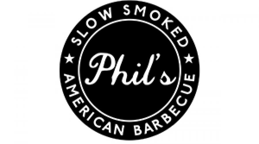 PHIL'S & CO