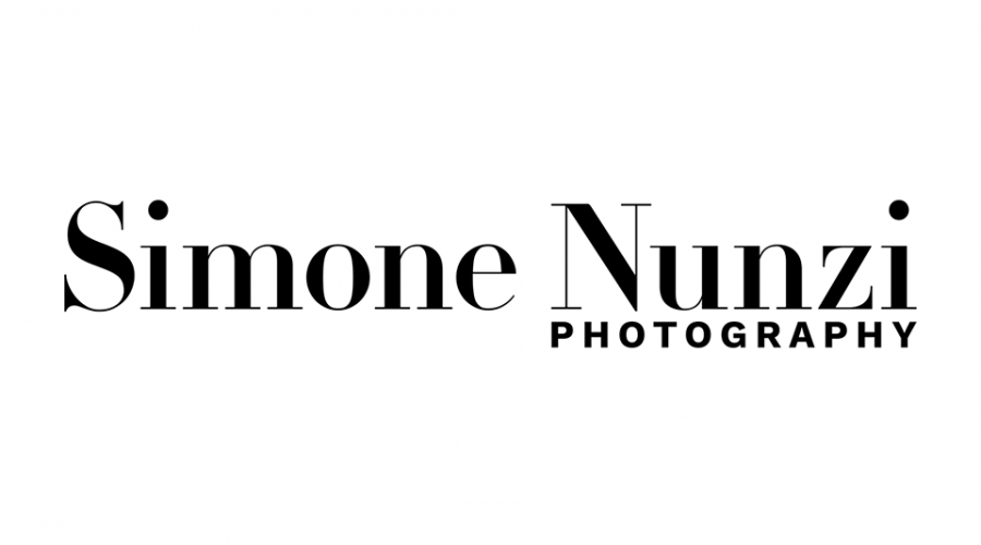 SIMONE NUNZI Photography
