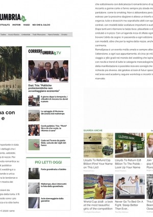 corrieredellumbria.corr_.it_09lug19.pdf