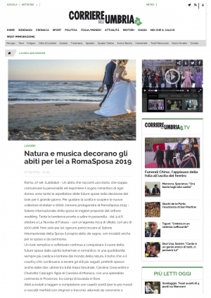 corrieredellumbria.corr.it_27set19