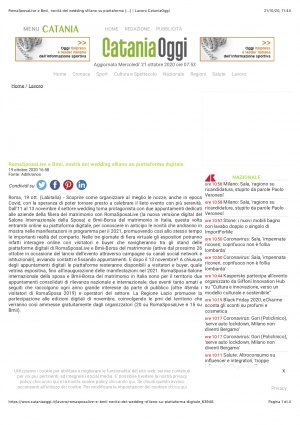 www.cataniaoggi.it_19ott20.pdf