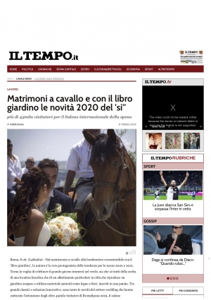 www.iltempo.it_08ott19