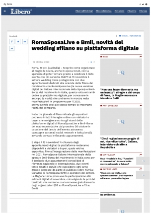 www.liberoquotidiano.it_19ott20