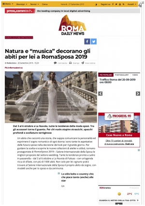 www.romadailynews.it_26set19